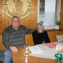dreikoenig_2020_24