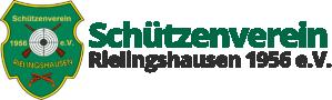 Schützenverein Rielingshausen