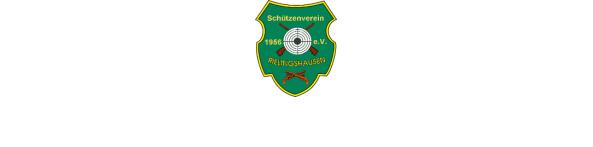 Schützenverein Rielingshausen e.V.